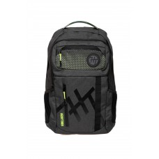 Rucsac ERICON frost